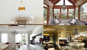 luxury lighting direct. Kalko Lighting Luxury Direct
