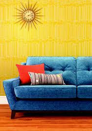 John Lewis Living Room Furniture G Plan Fifty Three Large Sofa From John Lewis