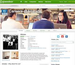 amazing employer profiles your company s presence on better sign up for an enhanced employer profile and tell your story to job candidates that are researching you