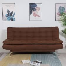harga sofa bed produk original