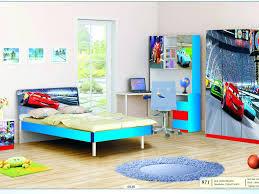 decoration Kid furniture stayinelpaso