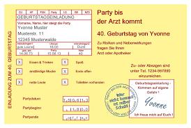 Spruche Einladung 50 Geburtstag Lustig Geburtstag Einladung Text