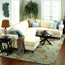 fresh pier one outdoor rugs l8417889 pier one area rugs