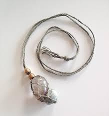 diy necklace 6