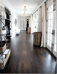 dark wood indoor pvc vinyl flooring plank
