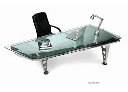 Airplane Wing Coffee Table Motoart Own A Piece Of Aviation History