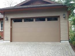 Overhead Garage Door Opener Troubleshooting Choice Image - Free ...