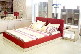 Red Apple Bedroom Furniture Red Apple Furniture South Africa Product Categories Beds