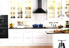 breathtaking ikea kitchen reviews 2016 kitchen cabinets at kitchen cabinets reviews ikea kitchen reviews 2016 australia