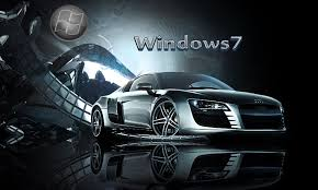 Hd Car Wallpapers For Windows 7 ...