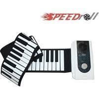 <b>Гибкое пианино</b> купить в Новосибирске, сравнить цены на ...