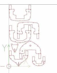 tiger truck wiring diagram wiring diagram for car engine rc truck and boat set on tiger truck wiring diagram