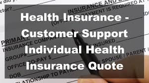 health insurance pa quotes raipurnews
