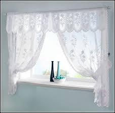 amazing curtain ideas for small windows curtains for small windows ideas curtains home design ideas