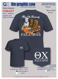Cool Frat Shirt Designs Cool Fraternity Rush Shirt Ideas Rldm