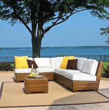 northcape patio furniture reviews designs
