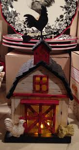 Rooster Kitchen Decor 195 Best Images About Country Rooster Kitchen Decor On Pinterest