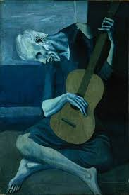 Image result for 5 most famous picasso paintings