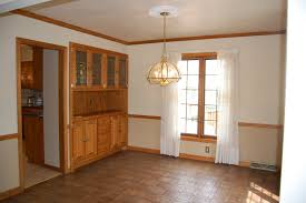 Brown Trim Paint Living Room Walls With Oak What Color To Paint Trim My Medium