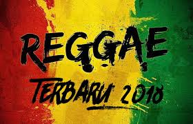 Cari 10 kumpulan lagu reggae jamming reggae. Komplikasi Lagu Reggae Ska Terbaru 2018 Technoind