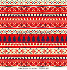 christmas sweater print background. Beautiful Christmas Sweater Pattern Vector Free Download 18813 Free Vector For  Commercial Use Format Ai Eps Cdr Svg Illustration Graphic Art Design Intended Christmas Print Background M