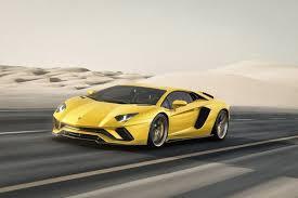 2018 ferrari colors. delighful ferrari 2018 ferrari 812 superfast yellow car wallpaper free with ferrari colors t