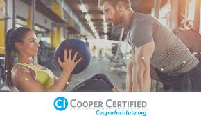 the insute continues to be one of the most recognized and trusted authorities on health and wellness worldwide our ncca accredited certified personal