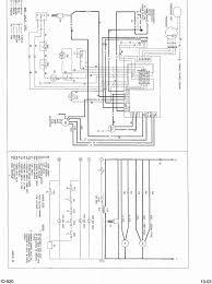 lennox furnace diagram lovely dorable lennox gas furnace wiring Basic Furnace Wiring Diagram lennox furnace diagram fresh ruud air conditioning wiring diagram schematics wiring diagrams \u2022 of lennox furnace