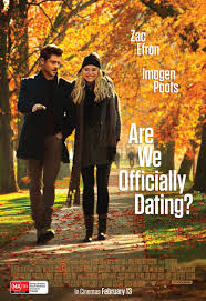 watch are we officially dating movie4k