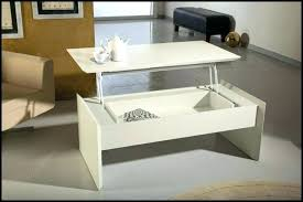 raising top coffee table daily coffee table with double lift top coffee tables lift top fresh