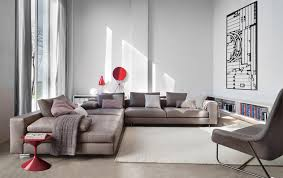 Leiterregal Bilder Ideen Couch