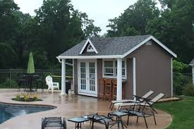 Small Picture Custom Storage Sheds Custom Prefab Buildings Custom Garages