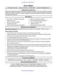 How To Write A Perfect Occupational Therapist Resume Therapy