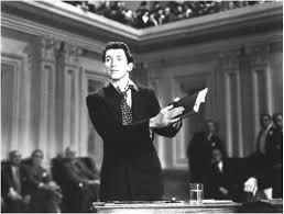 mr smith goes to washington film movie plot and review  mr smith goes to washington