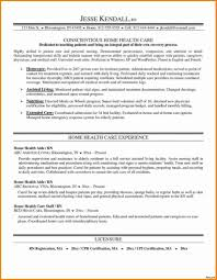 Resume Examples In English For Job 044 Template Ideas Home Health Aide Resume Examples Awesome
