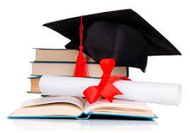 Помощь студентам в Челябинске Эдельвейс  Где заказать дипломную работу в Челябинске