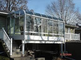 sunrooms ideas. 4 Seasons Sunrooms With Lovable Decor For Sun Rooms Decorating Ideas 7