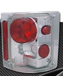 led tail lights irv2 forums click image for larger version imageuploadedbyirv2 rv forum1409048637 112746 jpg views