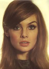 jean shrimpton 60s makeup and hair sixties makeup twiggy makeup sixties hair