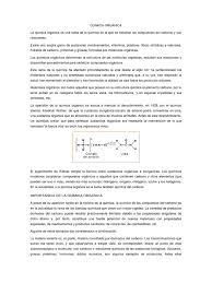 Quimica Organica Docx