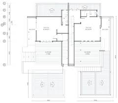 semi detached house layout plan fresh single y interior per vastu semi detached house layout plan fresh single y interior per vastu