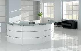 modern office reception furniture. Wonderful Black And White Reception Office Furniture Interior Modern Chairs A