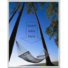 retirement flyer template free free retirement invitations retirement invitations free retirement