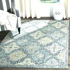 home and furniture wonderful area rugs in com wool of miraculous on great 10x14 outdoor outdoor rugs vine rug x 10x14 jute