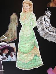 costume design for nora in henrik ibsen s a doll s house dolls costume design for nora in henrik ibsen s a doll s house