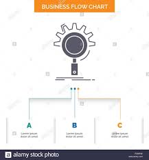 Seo Process Chart Seo Search Optimization Process Setting Business Flow