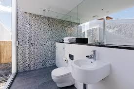 marvelous small modern bathroom ideas. Useful Attic Bathroom Ideas Atticathroom Theest Small On Marvelous Designs Tiny Modern A
