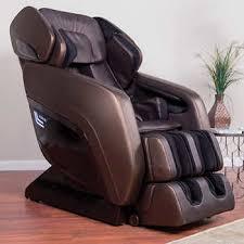 infinity massage chair costco. trumedic instashiatsu mc-2000 massage chair infinity costco t