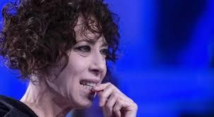 Veronica Pivetti e la sua malattia: