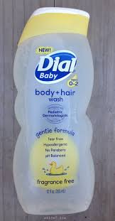 review giveaway dial kids foaming hand wash dial baby hair body wash ends 5 13